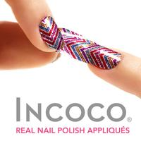 15% OFFSitewide Singles' Day Sale @ Incoco