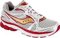 $49.99Saucony Women's ProGrid Guide 5 Running Shoes