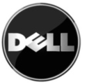 Up to 20% OFFRefurb Laptops,more @ Dell Financial Services
