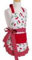 30% OFFselect Aprons @ Flirty Aprons