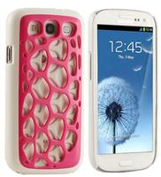 30% off + free shippingSamsung Galaxy S III Cases @ HHI