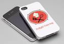 $9.99Vistaprint Custom Case for Apple iPhone w/ $5 Credit