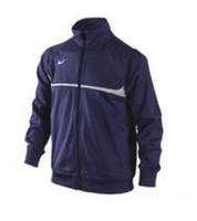 Nike Men's Rio II Wind Track Jacket