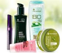 Up to 45% OFFwith Beauty Boosters order over $120 @ Yves Rocher
