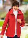 $15.99Totes Women's Quilted Jacket