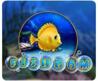 .99Fishdom Downloadable Game