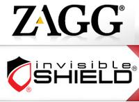 BOGO Freeinvisible SHIELD @ ZAGG
