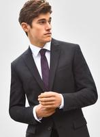 Buy 1 Get 1 FREEon Almost Everything including Clearance @ Men's Wearhouse