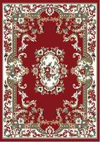 From $9End Tables, Oriental Rugs, and Home Decor Pieces @ Wayfair