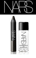 Free 2 Deluxe Sampleswith Any $50 Purchase @NARS Cosmetics