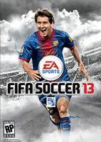 FIFA Soccer 13PC Game Downloads @ Gamefly