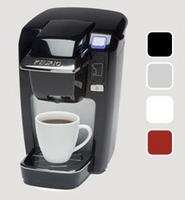 30% OffKeurig K-Cup Brewers for AE cardholders