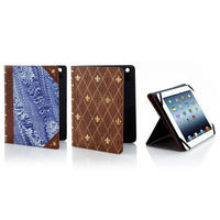 Classic Case for iPad (3rd generation) and iPad 2