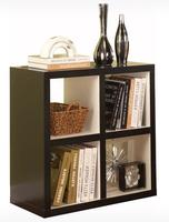 Up to 49% OffBookcases at Wayfair