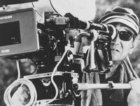 Free Streaming this Weekend25 Films of Akira Kurosawa (The Criterion Collection)