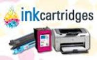 10% Off& Free Shipping on Any Ink Order @ Ink Cartridges