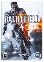 $47.99Battlefield 4 (PC)  preorder