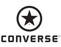 25% OffConverse sitewide sale