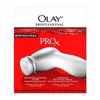 $21.67 Olay Professional Pro-X Advanced Cleansing System