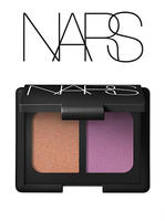 Free Mini Smudge Proof Eyeshadow Basewith Any Eyeshadow Purchase @NARS Cosmetics