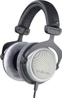 Beyerdynamic DT-880 Premium Headphones (600 Ohm)