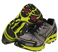 $59Mizuno Men's Wave Inspire 8 Running Shoes