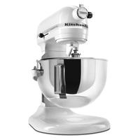 KitchenAid 5-Quart Pro Stand Mixer