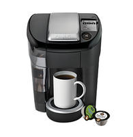 Keurig® Vue™ V500 Single-Serve Brewing System