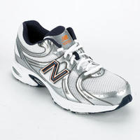Mens New Balance 470SNO