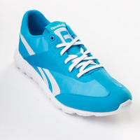 Ladies Reebok - CL Racer Relay