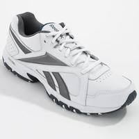 Mens Reebok - Advanced Trainer 2
