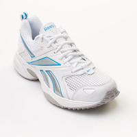 Ladies Reebok - Evaluate Trainer