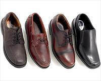 Up to 60% off + extra 20% offMen's Shoes at Boscov's