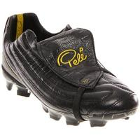 $24.99Pele Men's 1970 FG MS Soccer Cleats