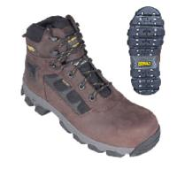 Up to 77% offDewalt Men's Boots at Graveyard Mall