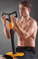 $9.71T-Core Fitness Trainer