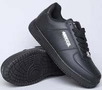 $8.99Mecca Men's 1 Sneakers (limited sizes)