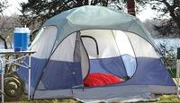 $39.99Guide Gear Cascade River Dome Tent
