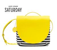 15% Offentire site when signed up at Kate Spade Saturday
