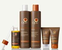 Free Second Day shippingon Nice Hair Repair Kit or Hair Repair Stars Kit at Ojon.com