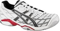 $49ASICS Men's and Women's GEL 8 Running Shoes