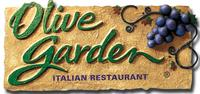 $5 Off When You Spend $25+ @ Olive Garden