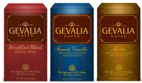 Extra 20% Off+ Free Shipping on Orders over $50 @Gevalia