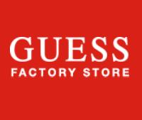 Starts at $12Summer Styles @ Guess Factory Store