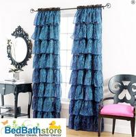 Up to 80%on Spring Clearance Sale + Extra 15% off on orders $99 or 10% off on $49 @BedBathStore.com