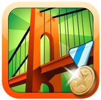 Free  Bridge Constructor for Android