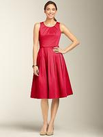 Buy 1, Get 1 50% OFFall full-priced and markdowns @ Talbots