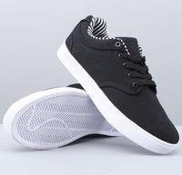 $10.99Manco Men's Lowtop Sneakers