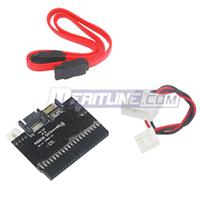 $2.99IDE to SATA or SATA to IDE Adapter
