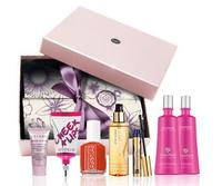 Limited Edition Mother's Day Gift Box @Glossy Box